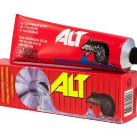 ALT клей (135гр.)
