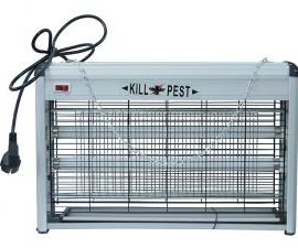Уловитель летающих насекомых Kill-Pest ТР-30 40W