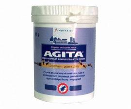 Агита (100гр.)