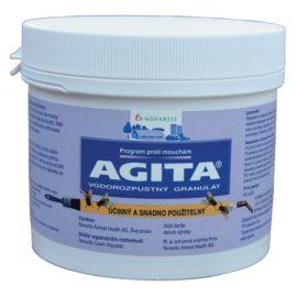 Агита (400гр.)