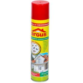 ARGUS аэрозоль универсальный (300мл.)