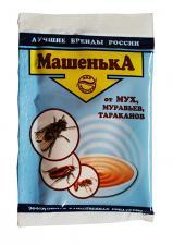 """""""Машенька"""" готовая приманка от насекомых (10гр.)"""