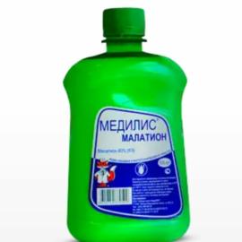 Медилис-МАЛАТИОН (500 мл.)